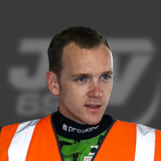Dan Linfoot - coach at James Whitham Motorcycle Track Training Days